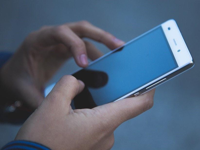 Android : Quelques conseils et outils pour gérer ses mots de passe