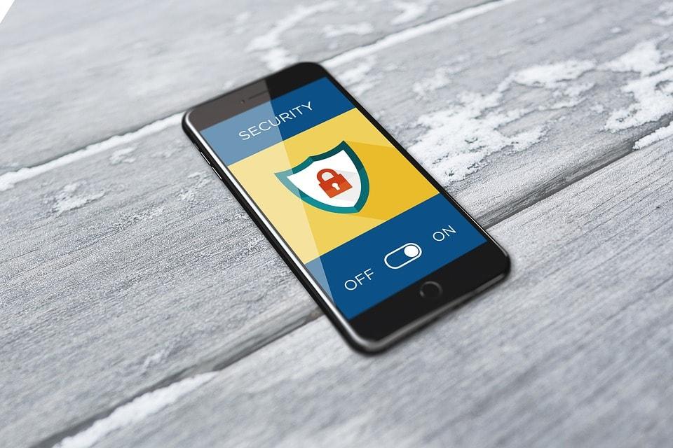 Les menaces qui pèsent sur votre smartphone et votre vie privée au quotidien