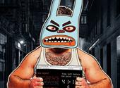 Bad Rabbit : la menace de ce ransomware est-elle sérieuse ?
