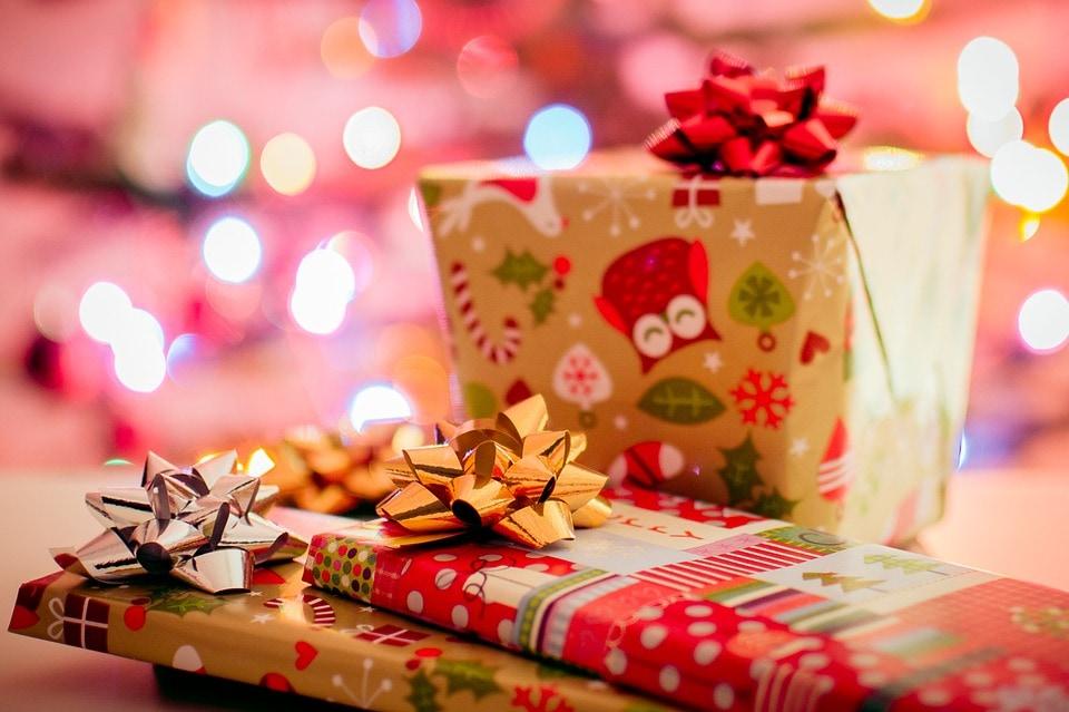 Comment réaliser ses achats de Noël en toute sécurité ?