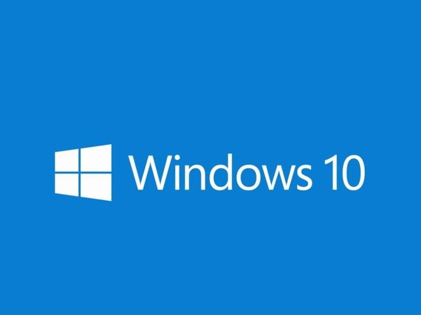 Windows 10 Fall Creators Update : l'astuce pour récupérer de l'espace de stockage après la mise à jour