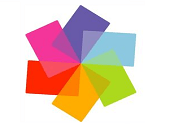 Corel présente la version 21 de Pinnacle Studio