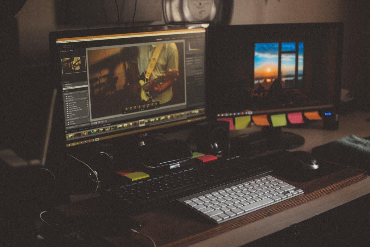 Quels sont les meilleurs logiciels gratuits pour le montage vidéo ?