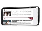 Bon plan : le OnePlus 5T est disponible à 427€ au lieu de 489€ grâce à un code promo GearBest