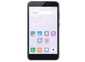 GearBest propose des promotions sur des smartphones Xiaomi