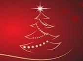 Joyeux Noël de la part de Logitheque !