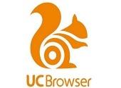Qui est ce navigateur web qui fait de l'ombre à Google Chrome ?