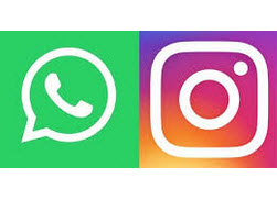 Sera-t-il possible de poster ses stories Instagram depuis WhatsApp ?