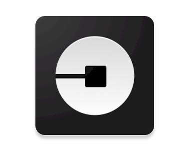 Uber : une fausse application dérobe les identifiants des utilisateurs du service VTC