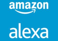 L'assistant virtuel Amazon Alexa défie Cortana sur Windows 10