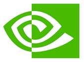 Nvidia lance la bêta publique gratuite de GeForce Now en France