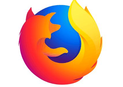 Firefox et le Tab Warming : l'astuce pour charger plus rapidement ses onglets