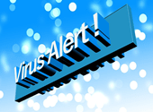 Alerte : un faux patch pour Meltdown et Spectre circule sur la toile