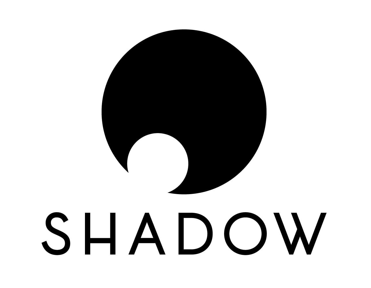 Cloud Gaming : Blade et Razer s'allient autour de Shadow