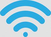 Certains appareils Google rendent les réseaux Wi-Fi instables