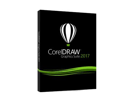 Découvrez CorelDRAW Graphics Suite pour la conception graphique