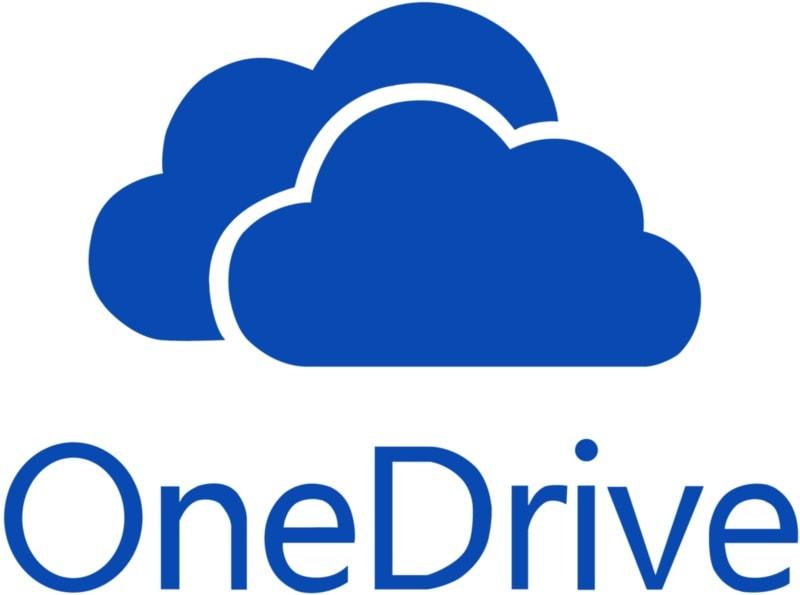 Microsoft veut lutter contre les ransomware avec cette nouvelle fonction dans OneDrive