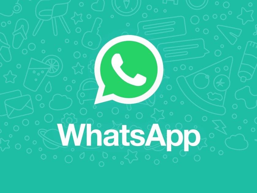 WhatsApp peut-il vraiment limiter la propagation des chaines et des Fakes news ?