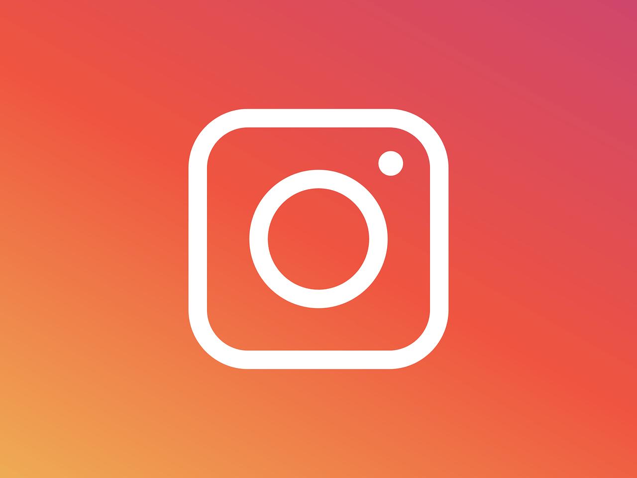 Instagram affiche désormais qui est connecté : comment cacher son activité ?