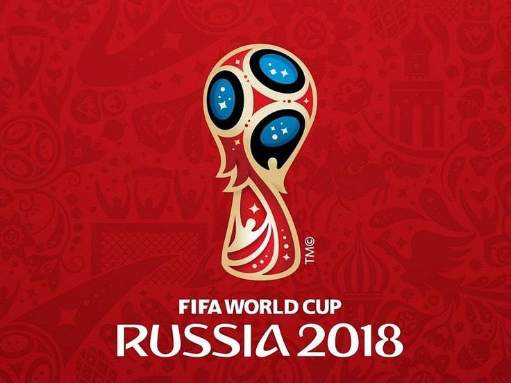 Tout pour suivre la Coupe du Monde 2018