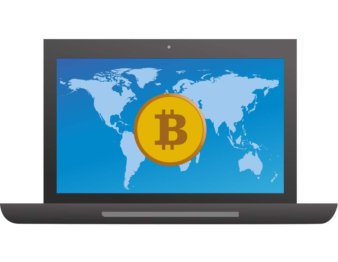 Le cryptojacking ou quand votre PC enrichit les autres à votre insu.