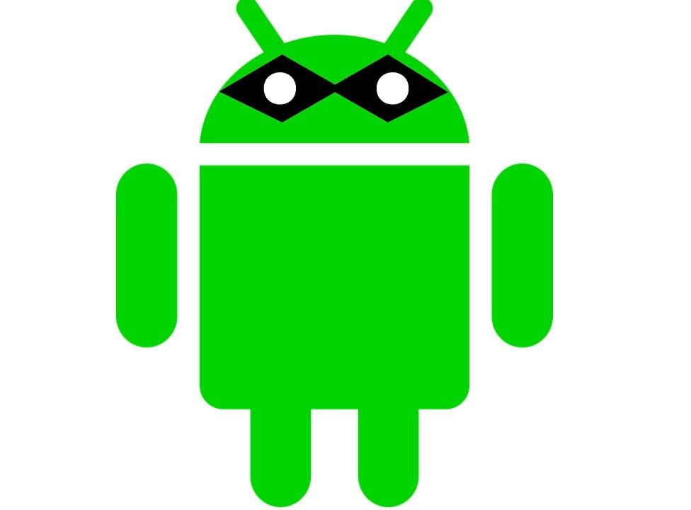 Android : 27 jeux populaires infectés par un cheval de Troie