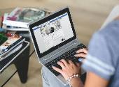 Facebook : ce que va changer la loi sur la protection des données