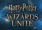 Harry Potter Wizard Unite : plus de précision sur la sortie du jeu dérivé de Pokémon Go