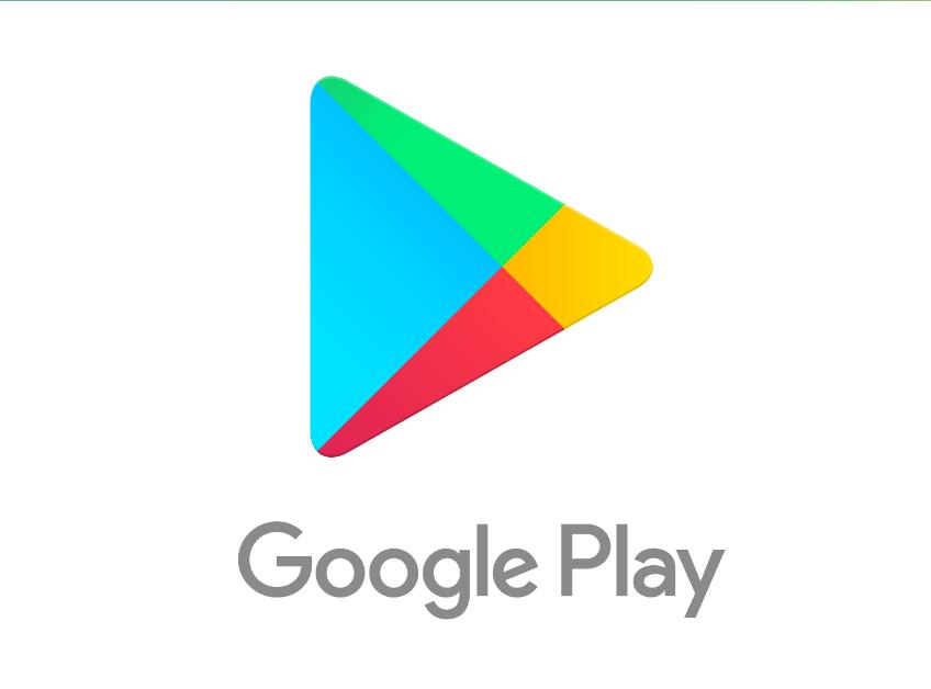 Google a supprimé plus de 700 000 applications malveillantes du Play Store en 2017