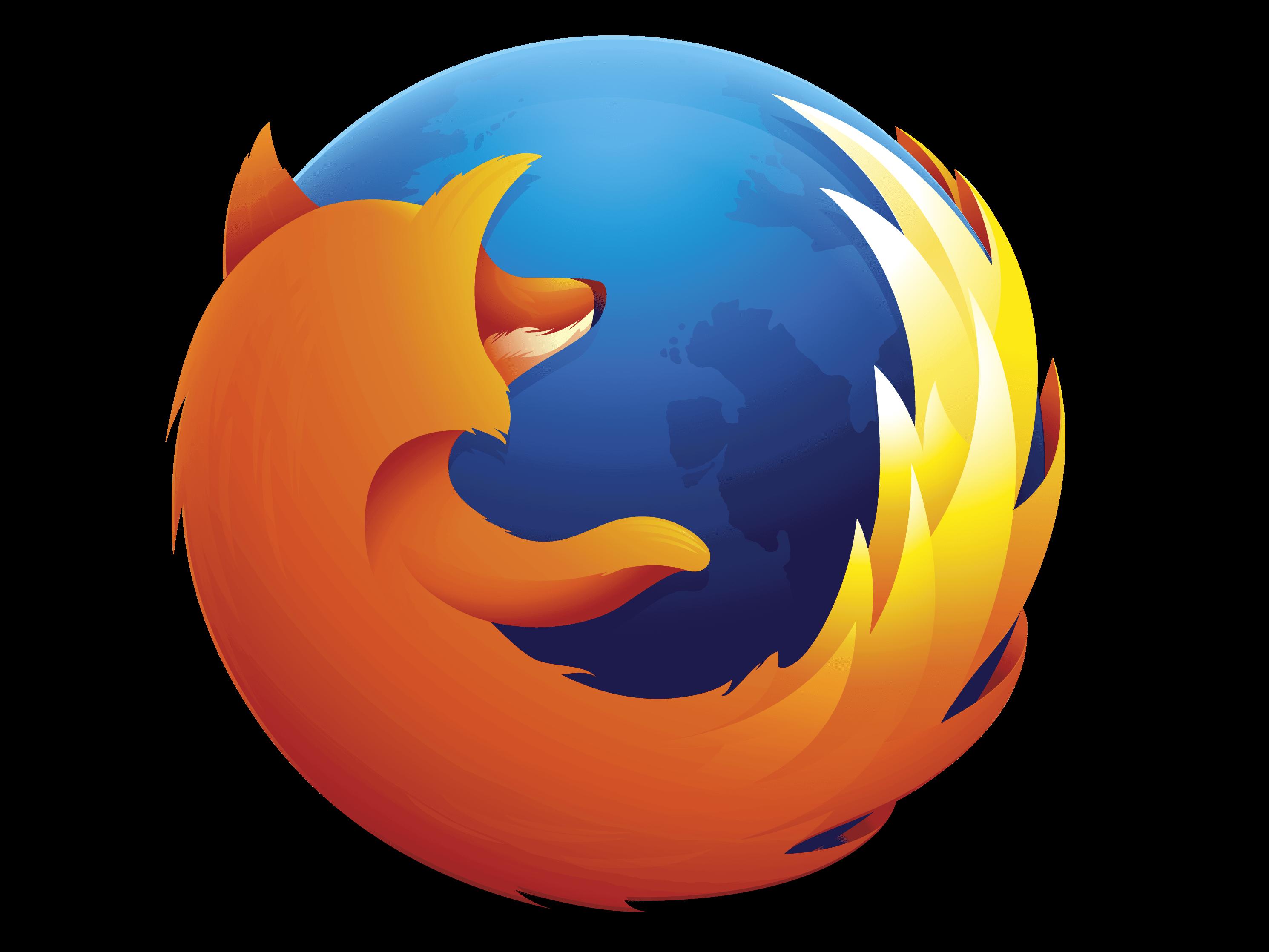 Mozilla corrige une faille sévère dans l'interface de Firefox