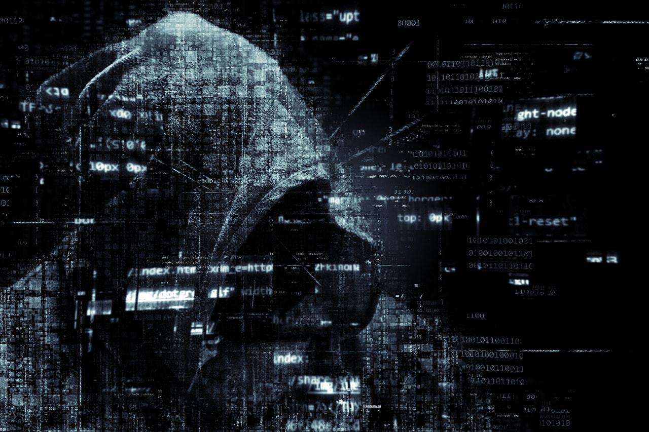 Smominru : Grâce au botnet géant des hackers ont gagné 3,6 millions de dollars