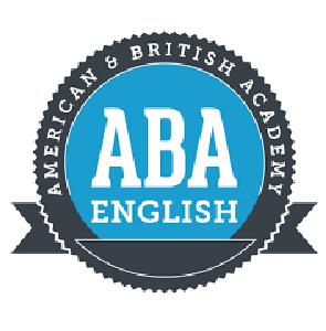 ABA English, idéal pour les anglicistes débutants