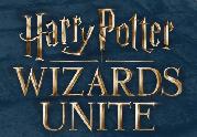 Niantic acquiert de nouvelles technologies avant la sortie de Harry Potter Wizards Unite