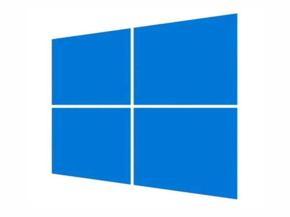 Windows 10 S : Plus de PC équipés d'une version bridée de Windows 10 à l'achat ?