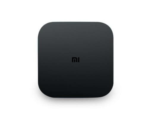 Bon Plan : La nouvelle Xiaomi Mi Box 4C est disponible à 49 euros