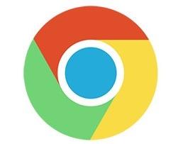 Les utilisateurs de Google Chrome à nouveau ciblés par des sites frauduleux qui bloquent le navigateur