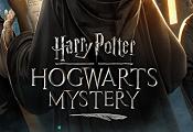 Harry Potter Hogwarts Mystery : on vous dévoile les premières minutes du jeu avant sa sortie