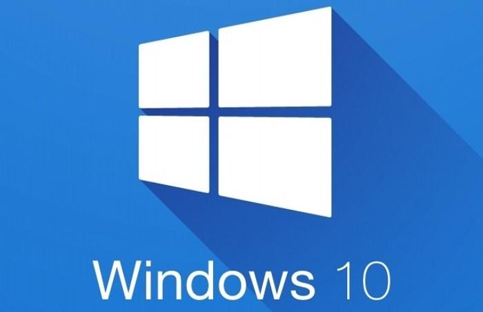 Microsoft dévoile aujourd'hui la nouvelle Preview de la Spring Creators Update