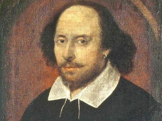 Insolite : Quand un logiciel anti-plagiat accable William Shakespeare