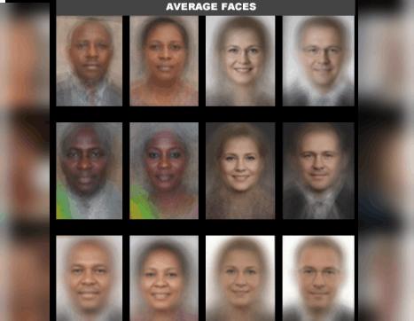 Biaisée, la reconnaissance faciale identifierait mieux l'homme blanc
