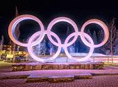 La cyberattaque 45 minutes avant la cérémonie d'ouverture des JO d'hiver est confirmée
