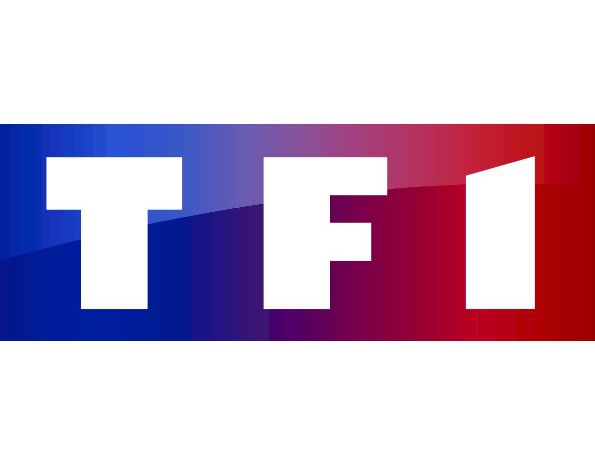 Quelles solutions s'offrent aux abonnés Free et Orange pour continuer à profiter du replay TF1 ?