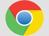 Google Chrome active son bloqueur de publicités