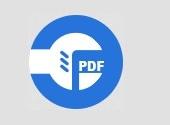 CleverPDF : des outils PDF simples et efficaces disponibles en ligne !