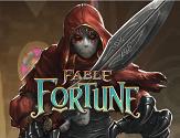 Fable Fortune est disponible en free-to-play sur PC dès aujourd'hui