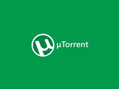 µTorrent contient des vulnérabilités permettant d'exécuter du code malveillant à distance