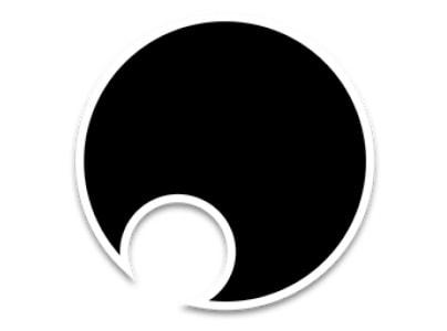 Blade lance officiellement Shadow sur iOS