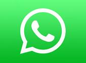 Comment télécharger la dernière version de Whatsapp ?