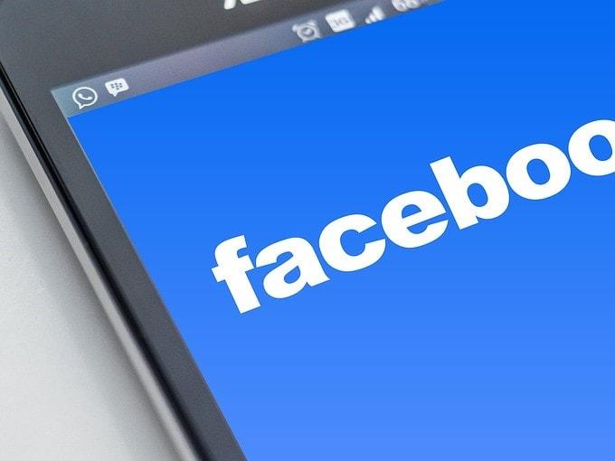 Voici comment des hackers utilisent de faux profils Facebook pour voler les données privées de leurs victimes