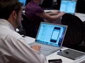 Cybersécurité : des RSSI de plus en plus prudents, des cyber-attaques de plus en plus complexes